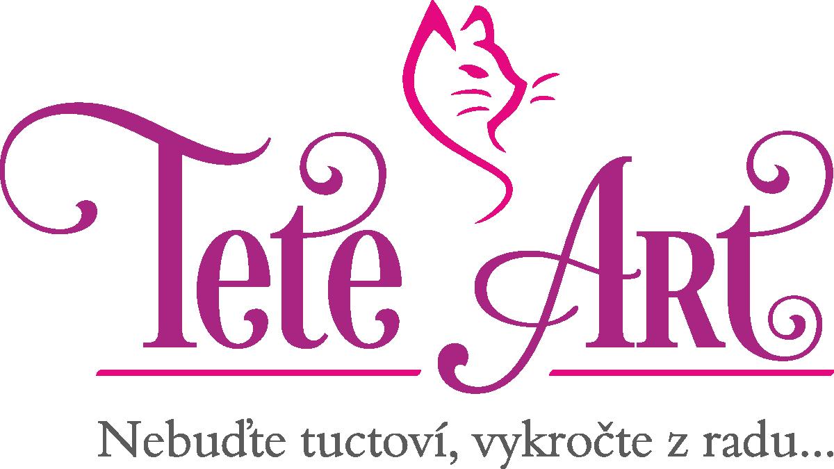 Tete-Art | handmade šperky