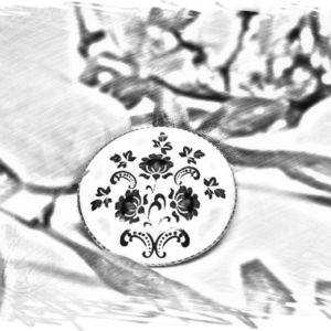 Brošne a odznaky